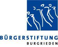 Bürgerstiftung Burgrieden